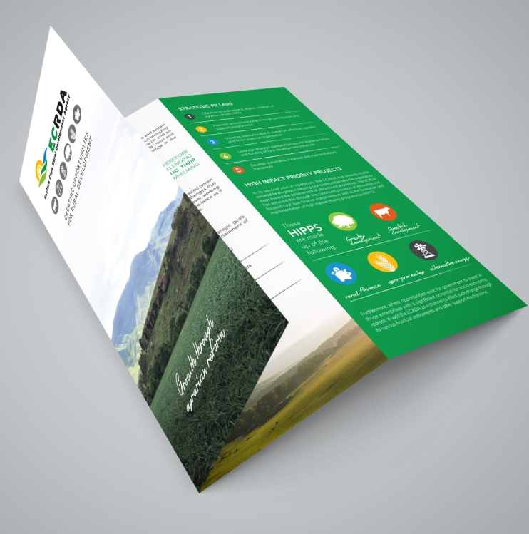 nsfas 2014 manual and brochure